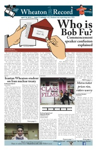 Front Page 4-10