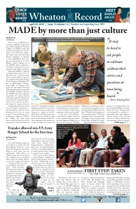 Front Page 4-23